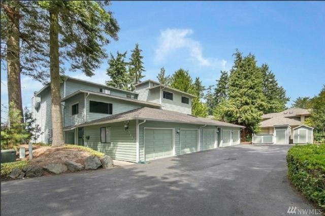 7930 53rd Ave W #202, Mukilteo, WA 98275 (#1389402) :: Ben Kinney Real Estate Team