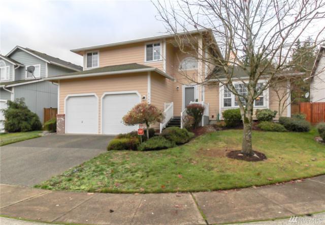 11548 215th Ave E, Bonney Lake, WA 98391 (#1389408) :: Ben Kinney Real Estate Team