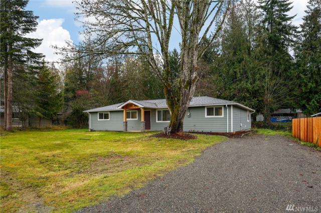 14333 47th Ave E, Tacoma, WA 98446 (#1389409) :: Brandon Nelson Partners