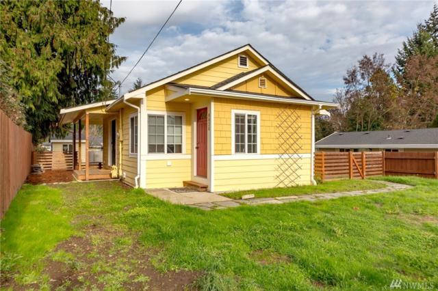 8820 S 122nd St, Seattle, WA 98178 (#1389434) :: Beach & Blvd Real Estate Group