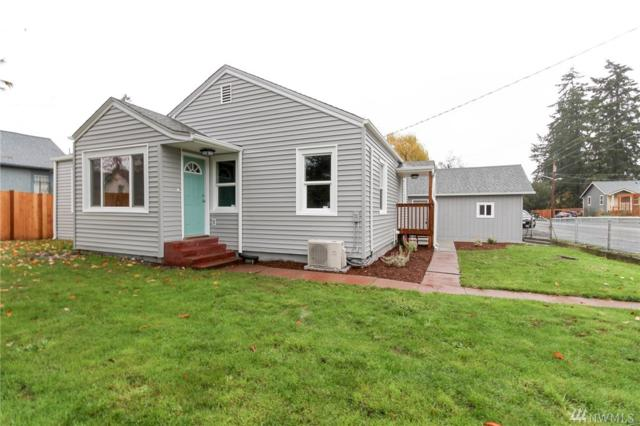 1501 Snyder Ave, Bremerton, WA 98312 (#1389437) :: Costello Team