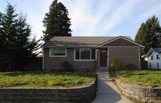 7240 S G St, Tacoma, WA 98408 (#1389461) :: Brandon Nelson Partners
