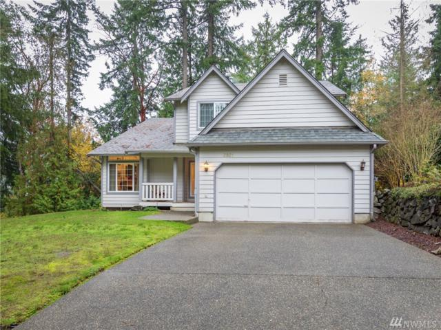 3821 NE Ambleside Lane, Bremerton, WA 98311 (#1389467) :: Ben Kinney Real Estate Team