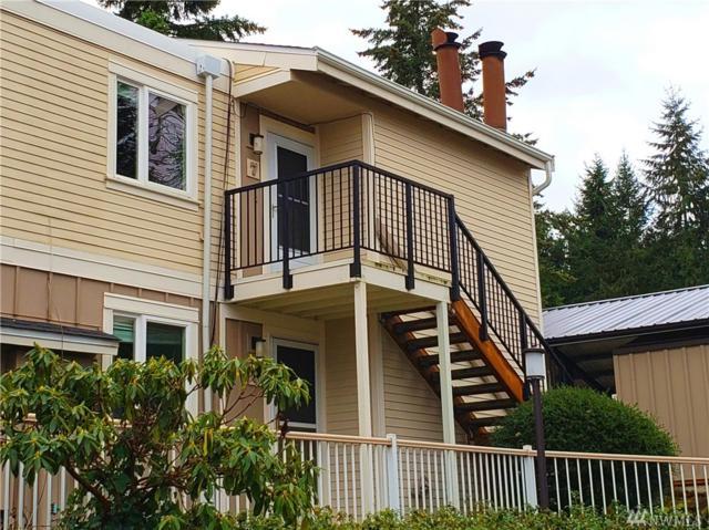 12004 Slater Ave NE H7, Kirkland, WA 98034 (#1389476) :: Real Estate Solutions Group