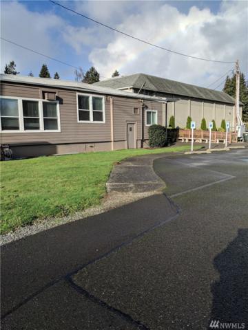 1416 26 Ave NE, Olympia, WA 98506 (#1389477) :: Northwest Home Team Realty, LLC