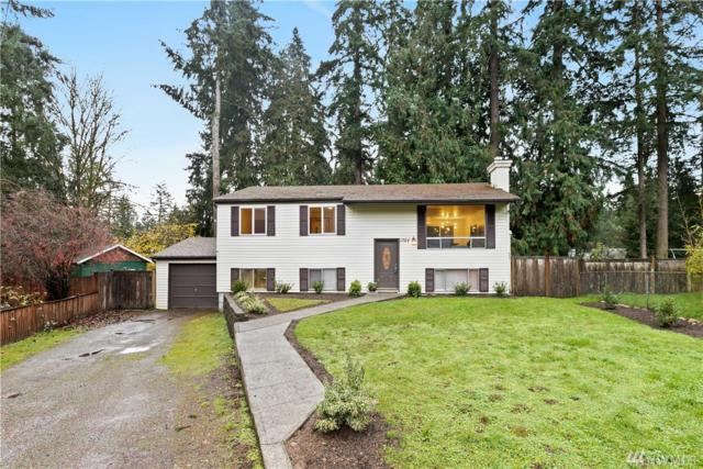 1704 215th St SW, Lynnwood, WA 98036 (#1389485) :: The Kendra Todd Group at Keller Williams
