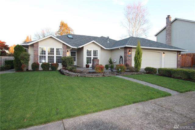 12501 NE 44th St, Vancouver, WA 98686 (#1389497) :: Brandon Nelson Partners