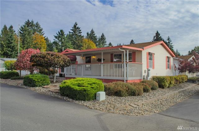 769 NE Reeds Meadow Lane, Bremerton, WA 98311 (#1389503) :: Costello Team