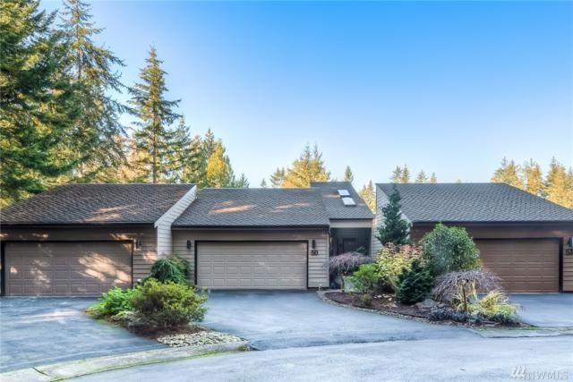15000 Village Green Dr #50, Mill Creek, WA 98012 (#1389504) :: Pickett Street Properties