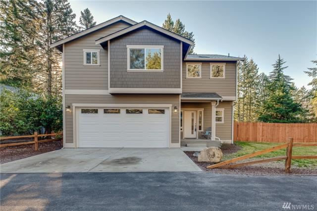 2451 Sidney Lane, Port Orchard, WA 98366 (#1389506) :: Brandon Nelson Partners