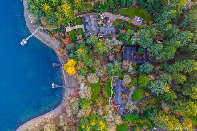 12501 Gravelly Lake Dr SW, Lakewood, WA 98499 (#1389515) :: Kimberly Gartland Group