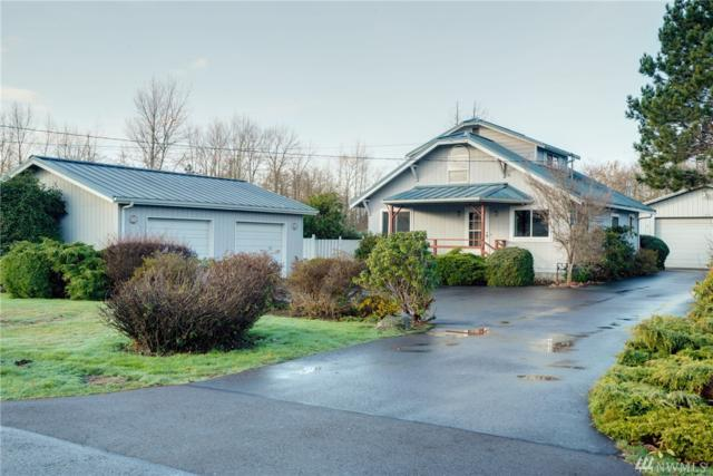 3895 Bancroft Rd, Bellingham, WA 98225 (#1389517) :: Kimberly Gartland Group