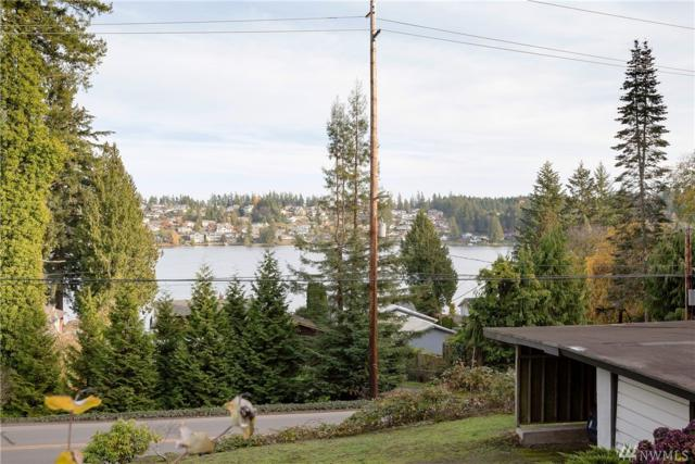 755 Kitsap Lake Rd NW, Bremerton, WA 98312 (#1389528) :: Kimberly Gartland Group