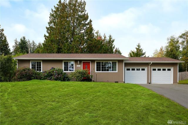 26221 NW Edgewater Blvd, Poulsbo, WA 98370 (#1389532) :: Ben Kinney Real Estate Team