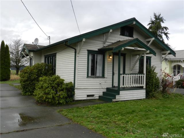 27026 104th Dr NW, Stanwood, WA 98292 (#1389533) :: Brandon Nelson Partners