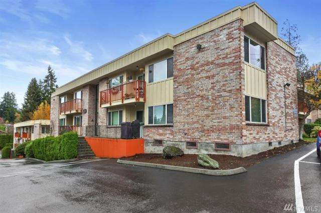 335 Heather Rd #302, Everett, WA 98203 (#1389537) :: Brandon Nelson Partners