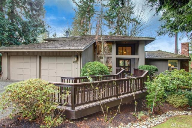 10803 NE 39th Place, Bellevue, WA 98004 (#1389540) :: Real Estate Solutions Group