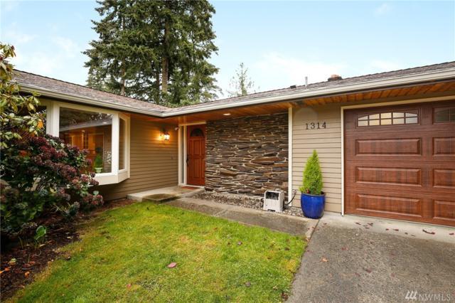 1314 122nd St SE, Everett, WA 98208 (#1389542) :: Beach & Blvd Real Estate Group