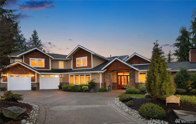 43 Skagit Key, Bellevue, WA 98006 (#1389559) :: The DiBello Real Estate Group