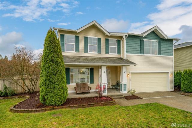 14155 Corbridge Rd SE, Monroe, WA 98272 (#1389563) :: Kimberly Gartland Group