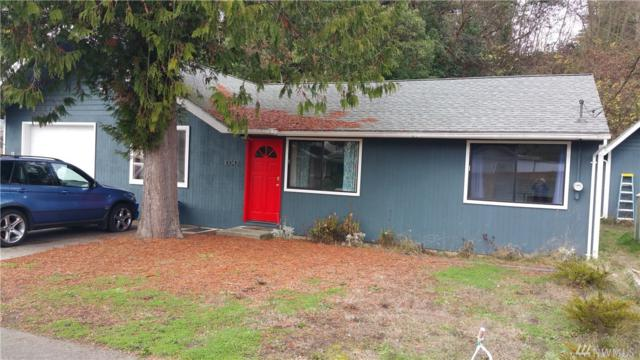 10042 26th Ave SW, Seattle, WA 98146 (#1389585) :: Homes on the Sound