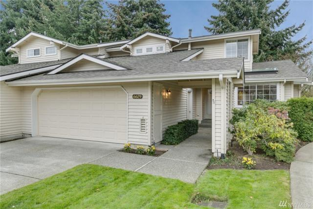 6629 113th Place SE, Bellevue, WA 98006 (#1389596) :: The Craig McKenzie Team