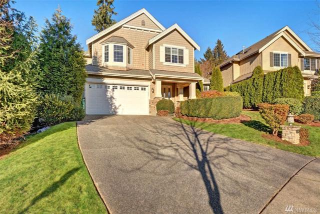 4201 221st Place SE, Bothell, WA 98021 (#1389607) :: Real Estate Solutions Group