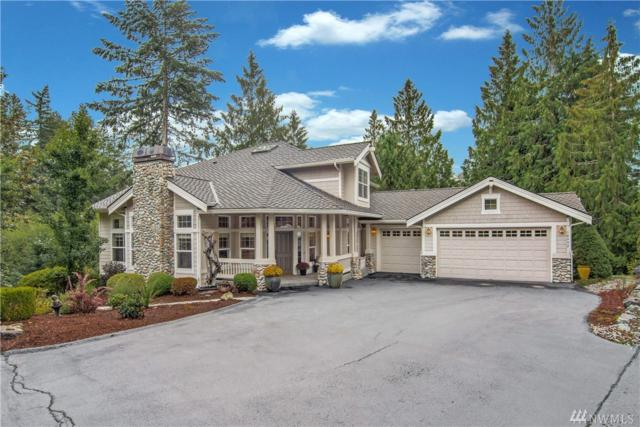 18902 203rd Ave NE, Woodinville, WA 98077 (#1389609) :: Kimberly Gartland Group