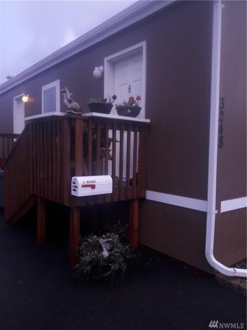 3248 S 181st Place, SeaTac, WA 98188 (#1389623) :: Kimberly Gartland Group