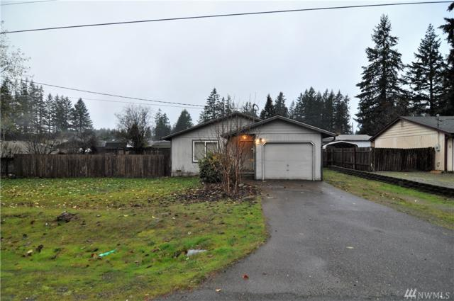 11464 Elder Ave SW, Port Orchard, WA 98367 (#1389676) :: Better Homes and Gardens Real Estate McKenzie Group