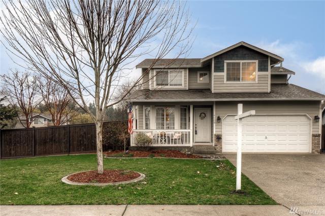 10906 184th Ave E, Bonney Lake, WA 98391 (#1389682) :: Kimberly Gartland Group