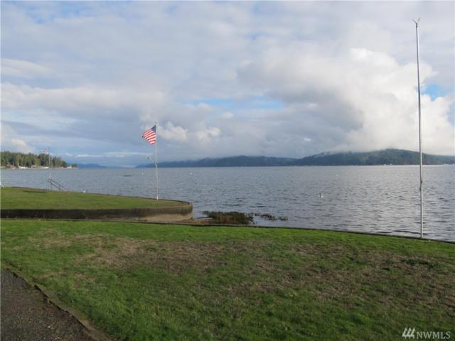 21110 N Hwy 101 #1, Hoodsport, WA 98584 (#1389683) :: Homes on the Sound