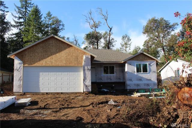 1702 197th Ave SE, Lakebay, WA 98349 (#1389687) :: Ben Kinney Real Estate Team
