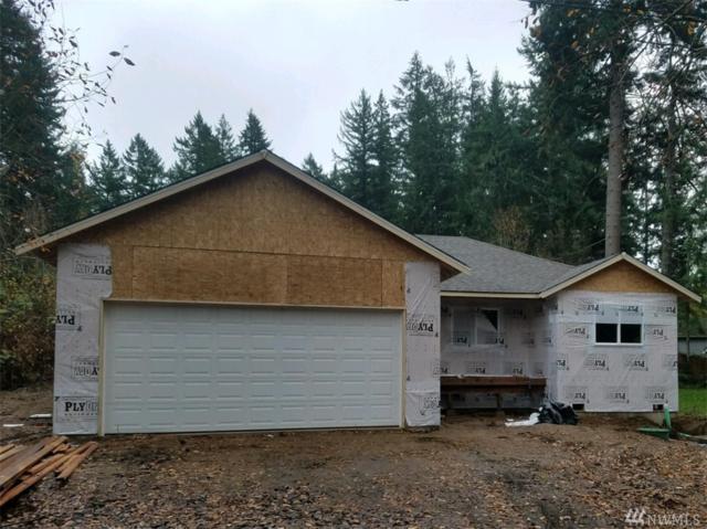 1721 193rd Ave SW, Lakebay, WA 98349 (#1389695) :: Ben Kinney Real Estate Team