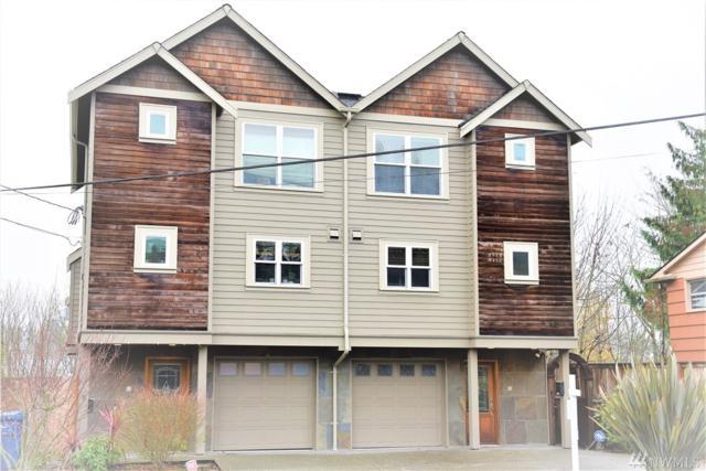 2320 Thorndyke Ave W, Seattle, WA 98199 (#1389696) :: Kimberly Gartland Group