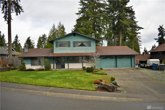3731 105th Place SE, Everett, WA 98208 (#1389701) :: Beach & Blvd Real Estate Group