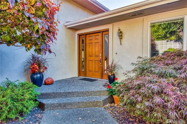 2306 Bellmeade Ct, Richland, WA 99352 (#1389735) :: Homes on the Sound