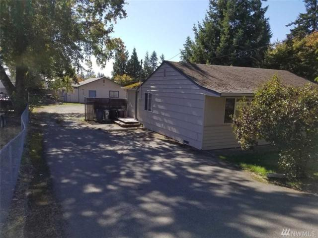 7302 210 St SW, Edmonds, WA 98026 (#1389746) :: Real Estate Solutions Group