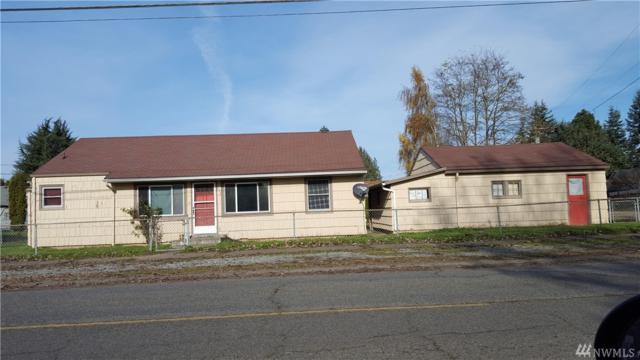 111 W Summa St, Centralia, WA 98531 (#1389755) :: Ben Kinney Real Estate Team