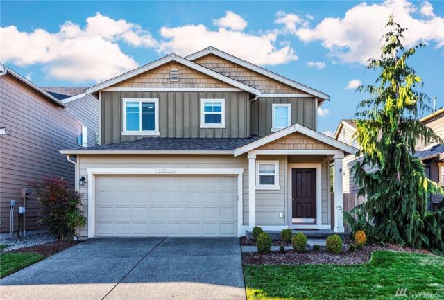 26239 240th Ave SE, Maple Valley, WA 98038 (#1389756) :: Kimberly Gartland Group