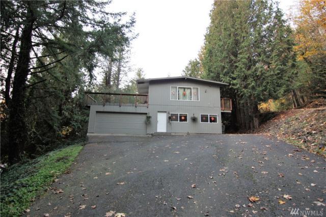202 Sunset Dr, Longview, WA 98632 (#1389777) :: Beach & Blvd Real Estate Group