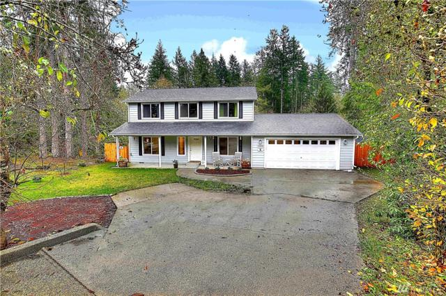 13908 136th St Ct NW, Gig Harbor, WA 98329 (#1389779) :: The Kendra Todd Group at Keller Williams