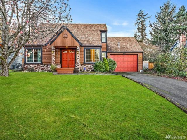 32421 51st Ave SW, Federal Way, WA 98023 (#1389780) :: Sarah Robbins and Associates