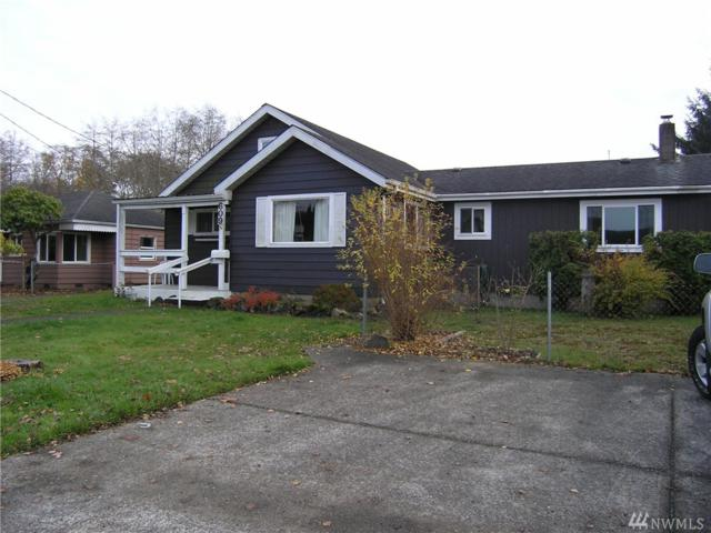 609 W Cushing St, Aberdeen, WA 98520 (#1389786) :: Costello Team