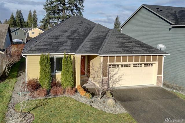 19104 23rd Av Ct E, Tacoma, WA 98445 (#1389796) :: The Craig McKenzie Team