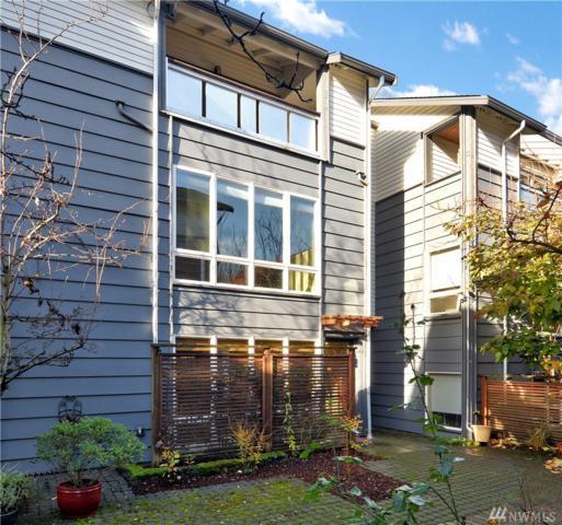 4741 36th Ave S B, Seattle, WA 98144 (#1389805) :: Kimberly Gartland Group