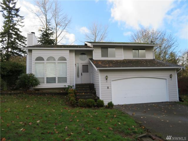 4235 SW 337th Place, Federal Way, WA 98023 (#1389819) :: The Craig McKenzie Team