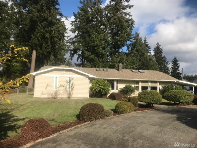 8509 191st St E, Puyallup, WA 98375 (#1389822) :: Costello Team