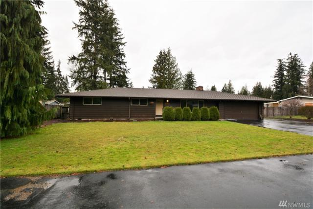 4433 105TH Place NE, Marysville, WA 98271 (#1389828) :: Beach & Blvd Real Estate Group