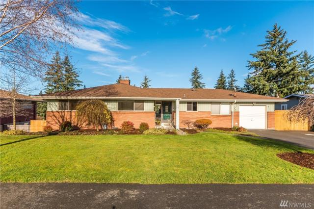 2517 Helena Lane, Everett, WA 98208 (#1389831) :: Brandon Nelson Partners